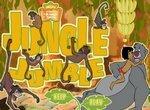 Маугли: Путаница джунглей