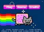 Нян Кэт: Приключения радужного кота