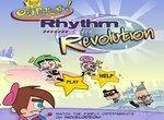 Волшебные родители: Ритмы революции