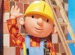 Боб строитель: Собери пазл