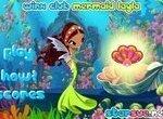 Винкс: Бродилка русалки Лейлы
