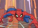 Лучшая фотография Человека-паука