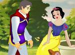 Поцелуй принца