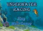 Немо: Гонка под водой