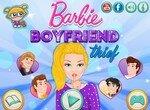 Барби крадет бойфрендов принцесс