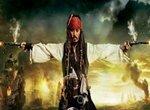 Пиратов Карибского моря: Разрушение крепостей