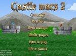 Стратегия Война замков 2