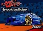 Хот Вилс: Создатель гоночных треков