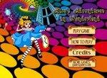 Алиса в Стране чудес: Золотой ключ