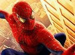 Человек-паук: Головоломка