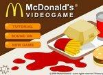 Управляй виртуальным Макдональдсом