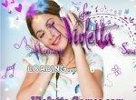 Запомни мелодию с Виолеттой