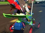 История игрушек: Погоня