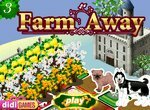Далекая-далекая ферма