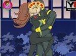 Люди Икс: Романтическое свидание