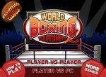 Бокс 2: Мировой турнир