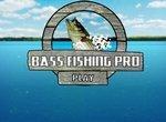 Рыбалка: Профессиональные рыбаки
