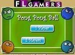 Футбольный пинг-понг на двоих