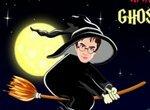 Гарри Поттер: Охота за призраками