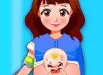Беременные: Рождение прекрасного малыша