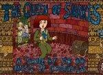 Квесты: Приключения королевы змей