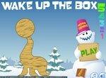 Разбуди коробку 5: Зимние приключения