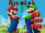 Марио 2: Золотая лихорадка
