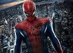 Человек-паук: Найди числа
