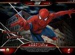 Человек паук 3: Освобождение Мэри Джейн