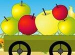 Сколько яблок у фермера?