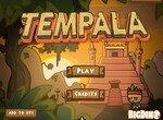 Охота за Темпалой