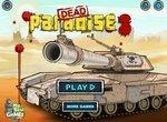 Мертвый рай 3: Спасение выживших