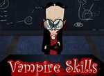 Мастерство вампира