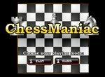 Шахматы с подсказками: Учимся играть