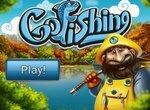 Симулятор рыбалки: Идем рыбачить