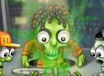 Зомби: Охота за мозгами 2