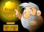 Золотоискатель 3: В поисках сокровищ