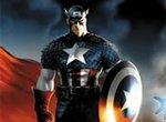 Капитан Америка: Ночной кошмар