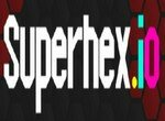 Superhex.io: Захвати территорию ио