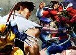 Супергерои: Пазл