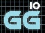 Gungame.io: Шутер Гангейм ио