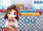 Лучший больничный доктор
