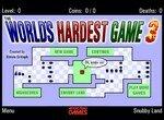 Самая сложная игра в мире 3