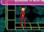 Тотали Спайс: Виртуальная реальность