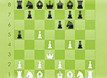 Шахматы с настоящим мастером