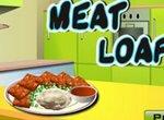Кухня Сары: Мясная запеканка с овощами
