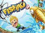 Рыбалка: Мир Fishao