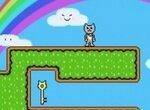 Кит vs Кэт: Супер кот