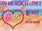 Поу и принцесса: Нежная любовь 2