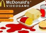 Бизнес симулятор: Ресторан Макдональдс